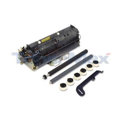 UNISYS UDS134 MAINTENANCE KIT 110V